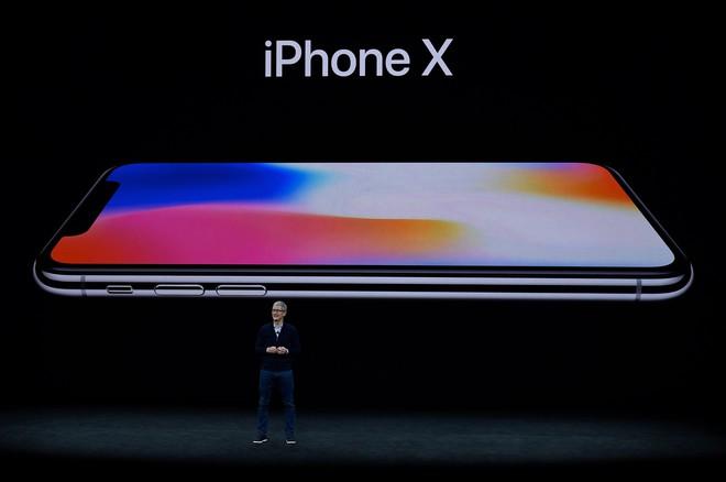 Phải khẳng định rằng Apple là trùm marketing bằng chiêu trò trong làng công nghệ - Ảnh 5.