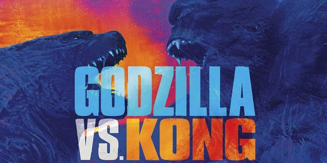 Hậu Chúa tể quái vật, Godzilla sẽ chiến đấu với Kong như thế nào? - Ảnh 1.