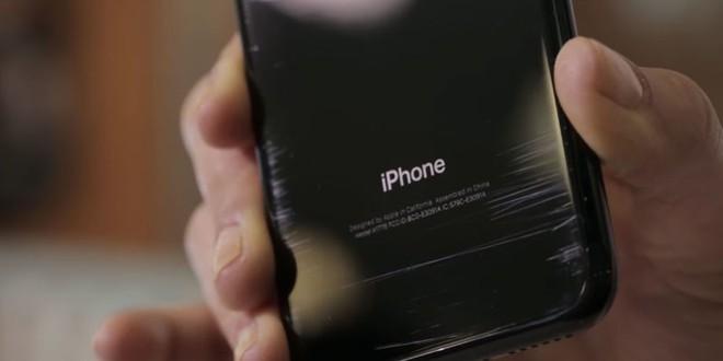 Phải khẳng định rằng Apple là trùm marketing bằng chiêu trò trong làng công nghệ - Ảnh 4.