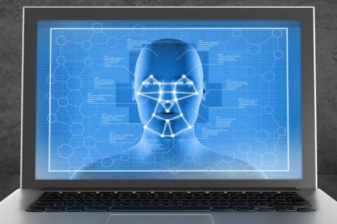 Chúng ta đã chuẩn bị đủ cho việc công nghệ nhận dạng khuôn mặt sẽ có mặt ở khắp mọi nơi chưa? - Ảnh 1.