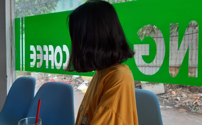 Cô gái bị phụ xe Phương Trang sàm sỡ: Muốn làm rõ để