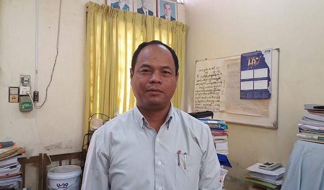 Không có Việt Nam, tôi đã chết: Người Campuchia kể khoảnh khắc gặp quân tình nguyện Việt Nam năm 1979 - Ảnh 2.