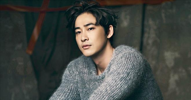 Vụ nam diễn viên Gia đình là số một Kang Ji Hwan bị bắt: Một trong hai nạn nhân thừa nhận chứng kiến cảnh cô gái còn lại bị cưỡng hiếp  - Ảnh 2.