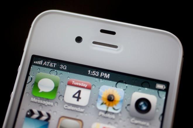 Đừng tự nhận là iFan khi chưa rõ ý nghĩa các ký tự i hay S trong tên gọi của loạt sản phẩm Apple - Ảnh 2.