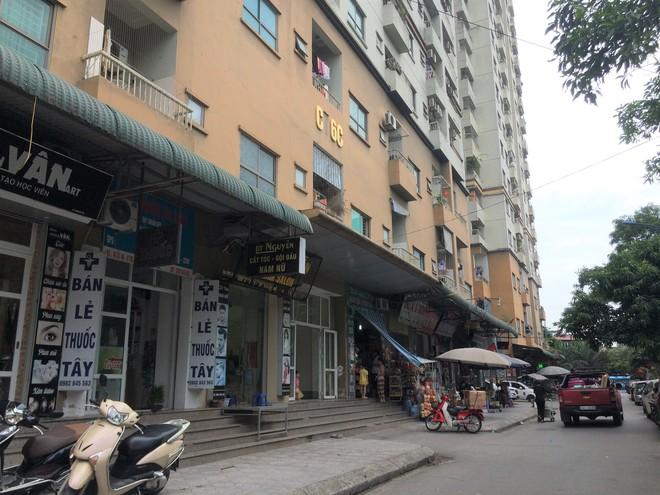 Dự án khiến ông chủ Lê Thanh Thản bị khởi tố về hành vi Lừa dối khách hàng giờ ra sao? - Ảnh 6.