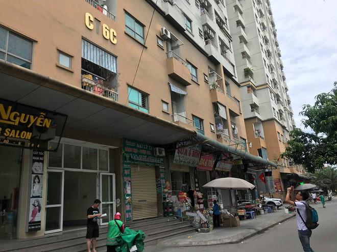 Thanh tra CP từng chỉ rõ nhiều vi phạm của Mường Thanh do ông Lê Thanh Thản làm Chủ tịch - Ảnh 3.
