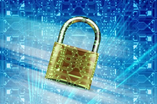 Độ phức tạp của mật khẩu hóa ra không quá quan trọng như mọi người vẫn nghĩ - Ảnh 1.