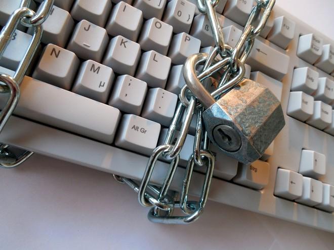 Độ phức tạp của mật khẩu hóa ra không quá quan trọng như mọi người vẫn nghĩ - Ảnh 2.