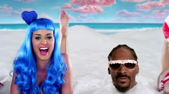 Mời rapper giàu nhất thế giới Snoop Dogg xuất hiện 20 giây, Sơn Tùng phải chi bao nhiêu tiền? - Ảnh 2.