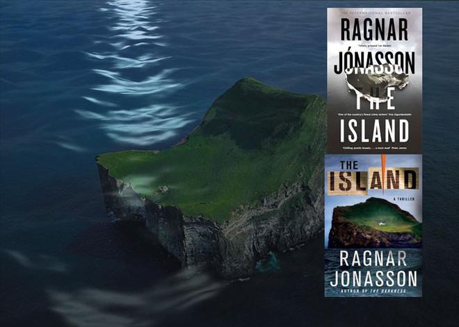 Sự thật về những lời đồn đoán kì bí xoay quanh ngôi nhà cô quạnh nhất thế giới ở Iceland - Ảnh 3.
