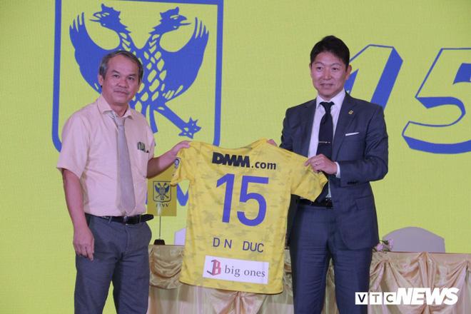 BLV Quang Huy: Thi đấu ở Bỉ là lựa chọn khôn ngoan của Công Phượng và HAGL - Ảnh 4.