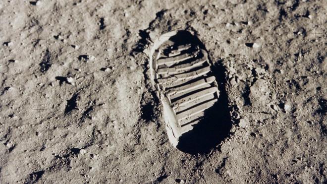 5 thời khắc kinh hoàng nhất trong sứ mệnh đổ bộ Mặt Trăng vĩ đại của Mỹ - Ảnh 5.