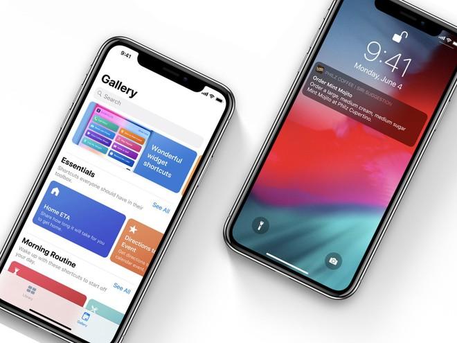 Jailbreak iPhone trong năm 2019 liệu có phải là một ý tưởng sai lầm? - Ảnh 2.