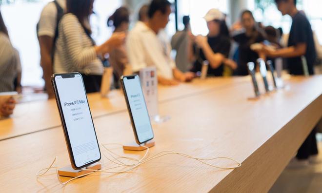 Jailbreak iPhone trong năm 2019 liệu có phải là một ý tưởng sai lầm? - Ảnh 4.