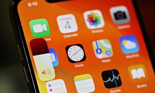 Jailbreak iPhone trong năm 2019 liệu có phải là một ý tưởng sai lầm? - Ảnh 6.