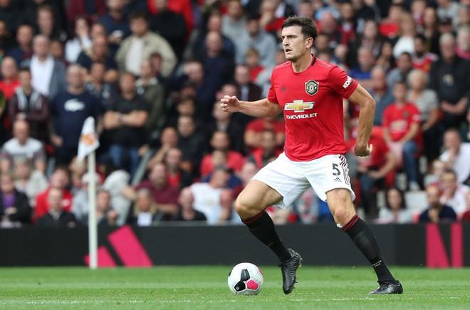 Mourinho hết lời ca ngợi cầu thủ hay nhất MU - Ảnh 2.