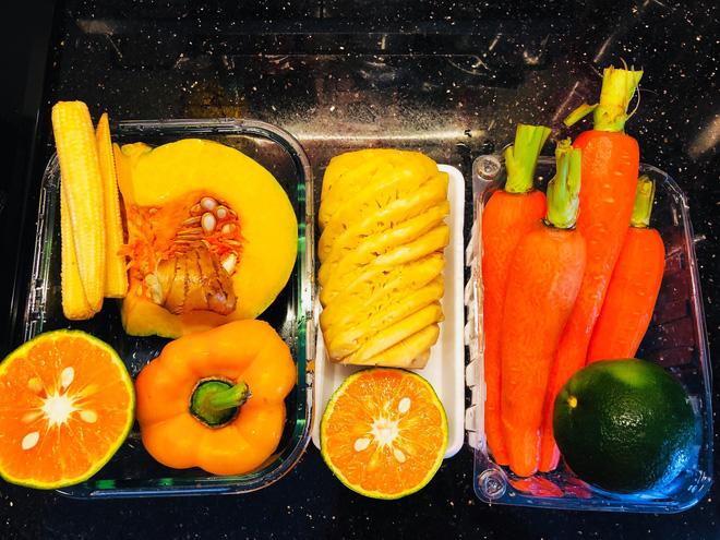 3 món ăn hàng ngày hỗ trợ Giáo sư Nhật điều trị ung thư: Chế biến từ thực phẩm đơn giản - Ảnh 2.