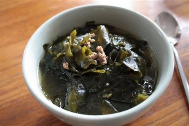 3 món ăn hàng ngày hỗ trợ Giáo sư Nhật điều trị ung thư: Chế biến từ thực phẩm đơn giản - Ảnh 4.