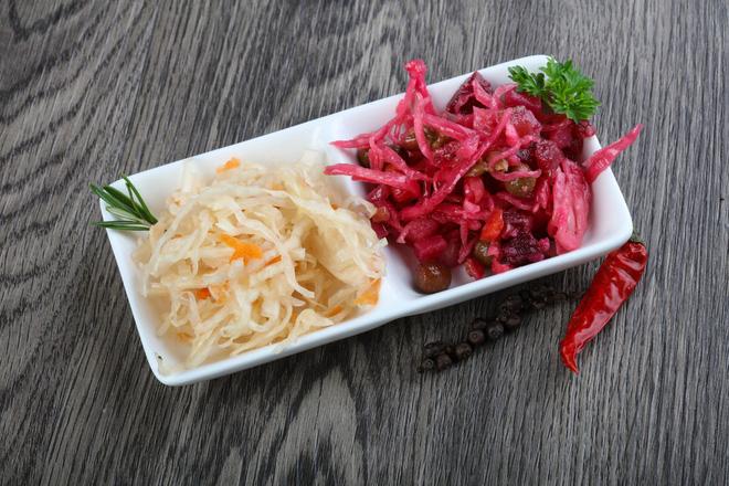 3 món ăn hàng ngày hỗ trợ Giáo sư Nhật điều trị ung thư: Chế biến từ thực phẩm đơn giản - Ảnh 3.