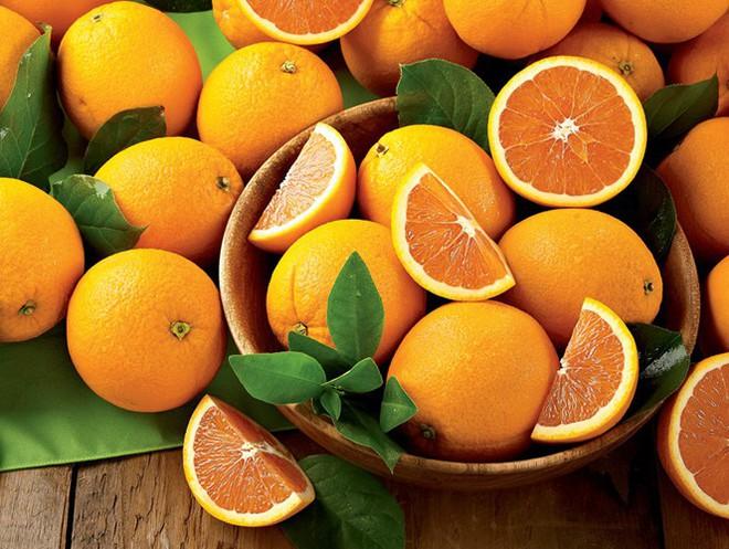Ăn trái cây sai cách có thể bị ngộ độc: Hãy nhớ 3 nguyên tắc giúp bạn giảm rủi ro - Ảnh 2.