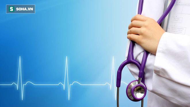 Bác sĩ cảnh báo dấu hiệu sớm của căn bệnh phổi nguy hiểm: Tấn công cả người trẻ tuổi - Ảnh 1.