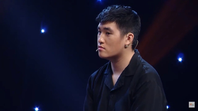 MC Nguyên Khang bị khán giả chỉ trích vì dẫn chương trình vô duyên, hỏi sỗ sàng người chơi - Ảnh 5.