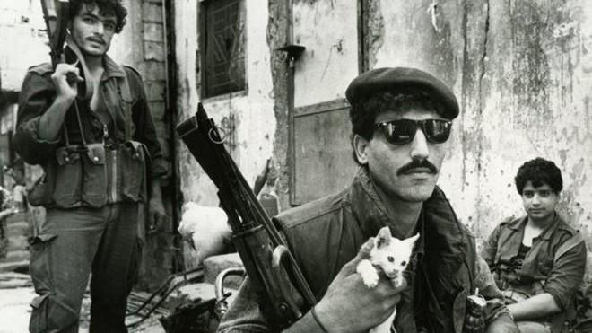 1/3 dân số thất thoát vì chiến tranh: Kịch bản Palestine 2.0  và hiểm họa rình rập Syria - Ảnh 2.