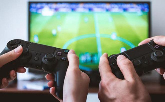 Có thể bạn chưa biết: Chơi game sẽ làm tăng trí thông minh