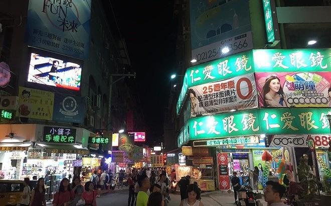 Cô dâu Việt tiết lộ lý do 152 khách Việt 'mất tích' ở Đài Loan