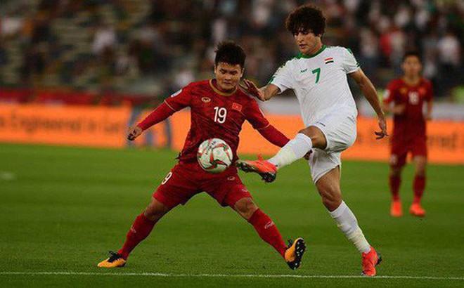 """Huyền thoại bóng đá Iran xem thường, hạ thấp ĐT Việt Nam: """"Họ là đối thủ yếu, không xứng để chúng ta phải quan tâm"""""""
