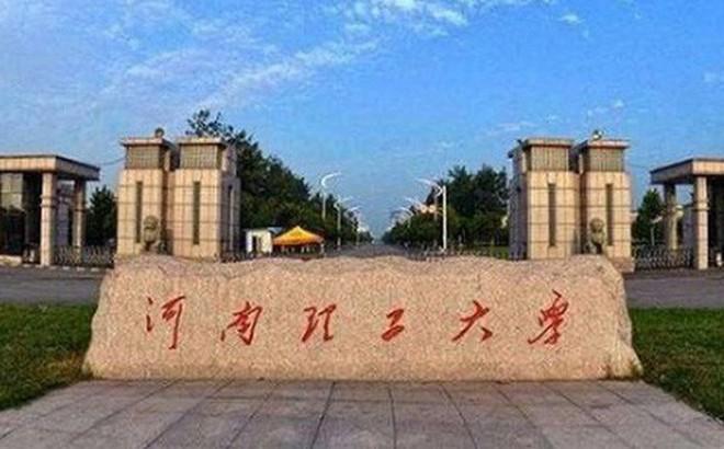 Trung Quốc: Bị chế giễu, nữ sinh viên năm cuối tự sát ngay tại ký túc xá