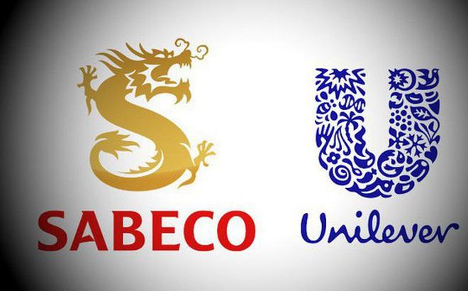 Cục Thuế Tp.HCM xin chỉ đạo truy thu thuế Sabeco và Unilever