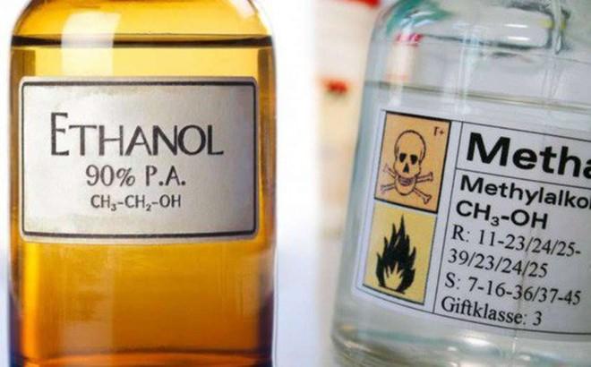 Bộ Y tế quy định như thế nào về truyền bia để giải độc rượu?