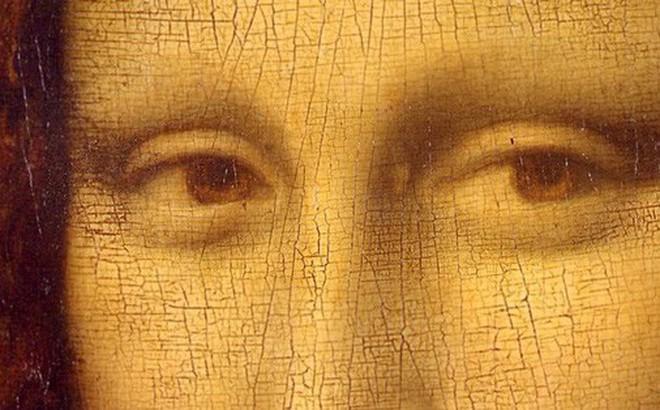 """Giải mã bí ẩn """"Hiệu ứng Nàng Mona Lisa"""": Cứ ngỡ là bức tranh đang nhìn người xem chằm chằm"""