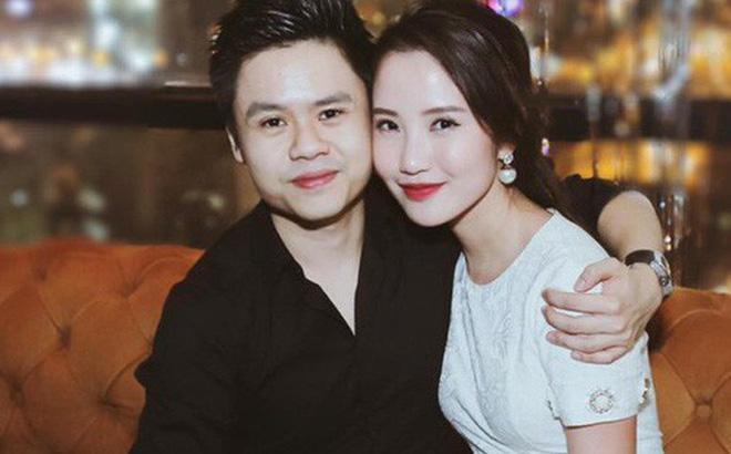 """Giữa nghi án chia tay Primmy Trương, Phan Thành công khai trạng thái """"độc thân"""", bất ngờ like ảnh của Midu"""