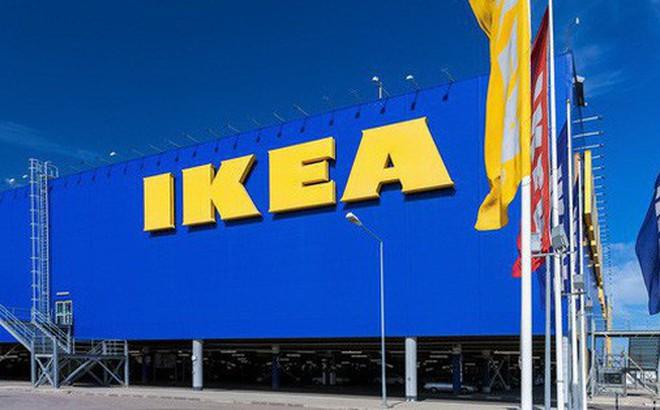Đường vào Việt Nam của IKEA: Giáp mặt hàng loạt ông lớn nội thất trong và ngoài nước, từ Phố Xinh, Nhà đẹp đến Uma, JYSK...