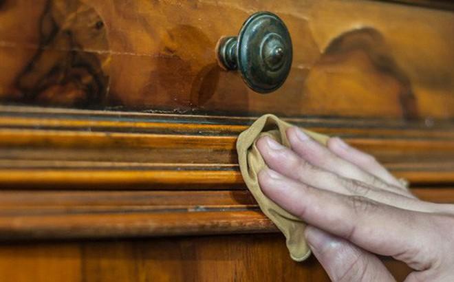 14 cách làm sạch nhà có thể bạn nghĩ là vô cùng 'điên rồ' nhưng lại cực hiệu quả