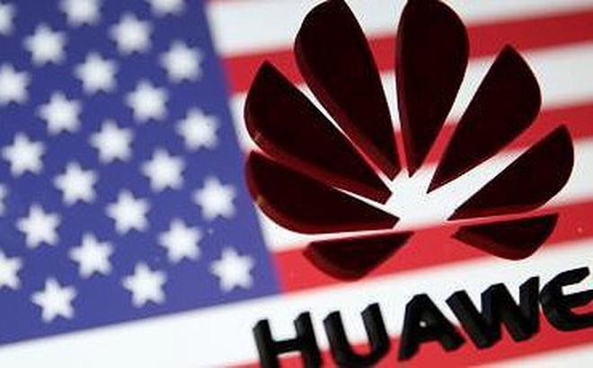Mỹ đã và đang kiềm tỏa Huawei như thế nào?