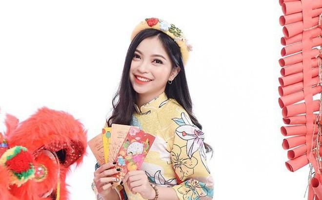 Thấy bạn gái chịu nhiều áp lực khi bị chê MV dở tệ, Quang Hải đã âm thầm làm hành động ngọt ngào này