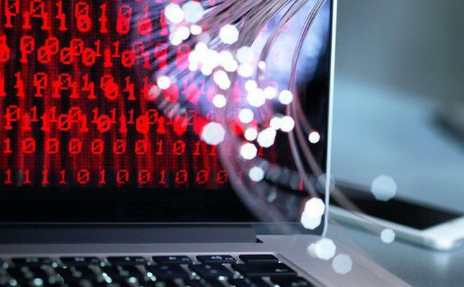 Các hacker đang truyền tay nhau bộ sưu tập 2,2 tỷ tài khoản bị đánh cắp
