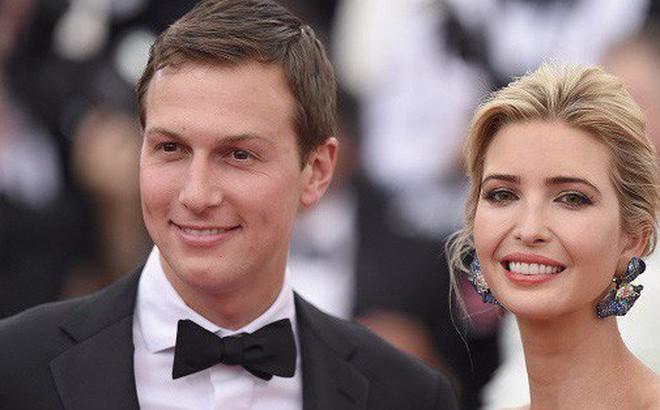 Chuyện tình yêu rất 'đời' của người phụ nữ luôn song hành cùng Tổng thống Mỹ với quan điểm hôn nhân cực chất