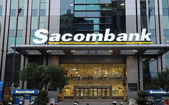 3 lô đất 'khủng' Sacombank rao bán đại hạ giá gần 3.000 tỷ đồng