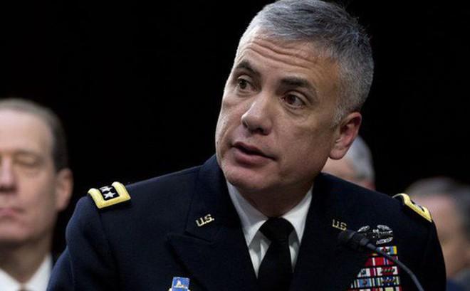 Trăn trở sức mạnh mạng Nga, Trung: Quân đội Mỹ tung loạt cảnh báo