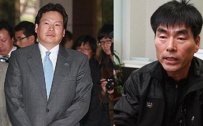 Vụ án tài phiệt Hàn đánh người kèm thỏa thuận '1 đòn đổi 1 triệu won': Khi giới nhà giàu cậy tiền và quyền đứng lên trên cả pháp luật