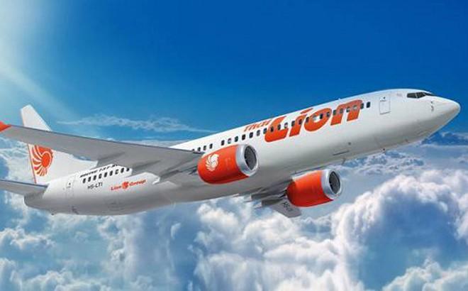 Phi công Lion Air chỉ có chưa đến 40 giây để xử lý trước khi máy bay lao xuống biển