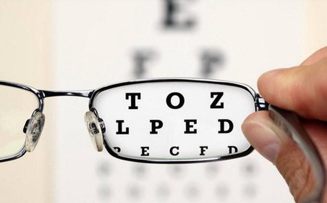 Đái tháo đường và những tác động xấu tới thị giác