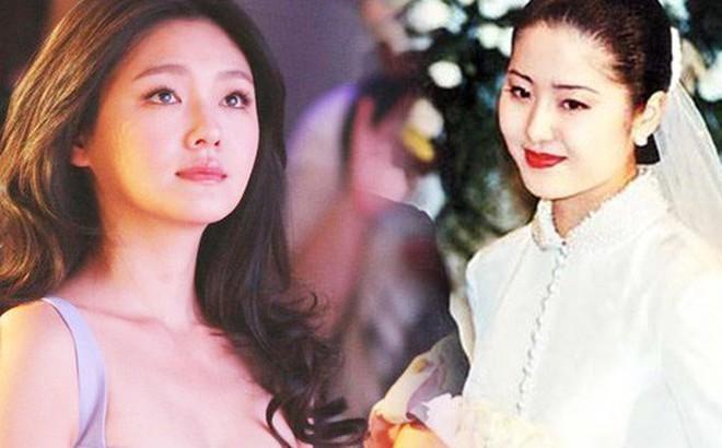 Bóc trần cuộc sống giới tài phiệt siêu giàu showbiz châu Á: Quy tắc người thường không hiểu được, ồn ào như cung đấu