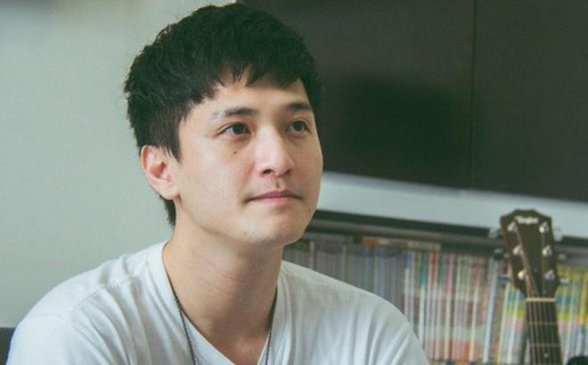 Clip độc quyền: Huỳnh Anh chính thức xin lỗi đoàn phim và khán giả sau ồn ào bị tố tự ý bỏ quay