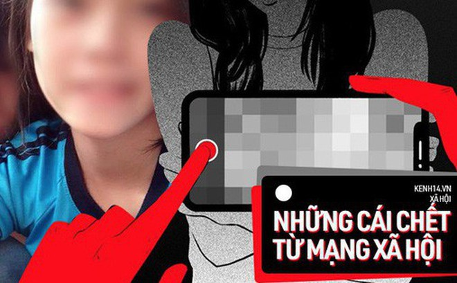 Đau lòng nhiều cô gái trẻ tự tử sau khi bị bạn trai tung cảnh nóng, lộ clip hôn nhau trong lớp học