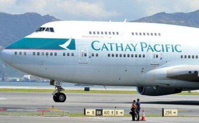 Hệ thống một cửa hàng không Việt Nam: Chuyến bay không có số hiệu, máy bay chở khách nhầm thành chở hàng